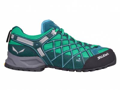 Salewa Wildfire S GTX (Damen)
