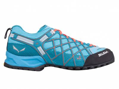 Salewa Wildfire Vent (Damen)