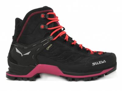 Salewa WS Mountain Trainer Mid GTX (Damen)