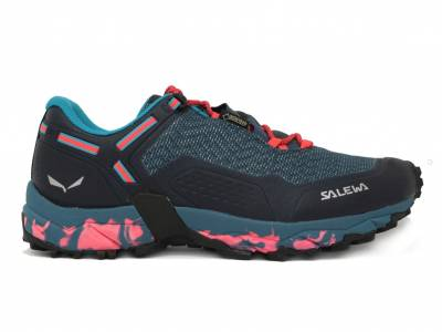 Salewa WS Speed Beat GTX (Damen)