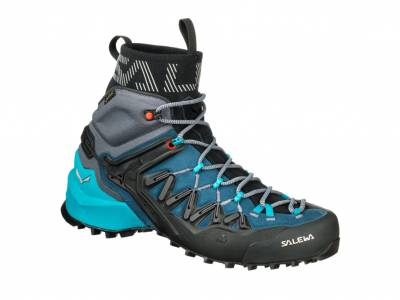 Salewa WS Wildfire Edge MID GTX (Damen)