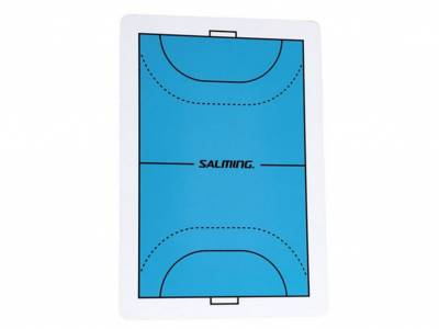 Salming Coach Board