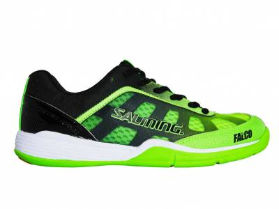 Salming Falco Junior (Kinder)