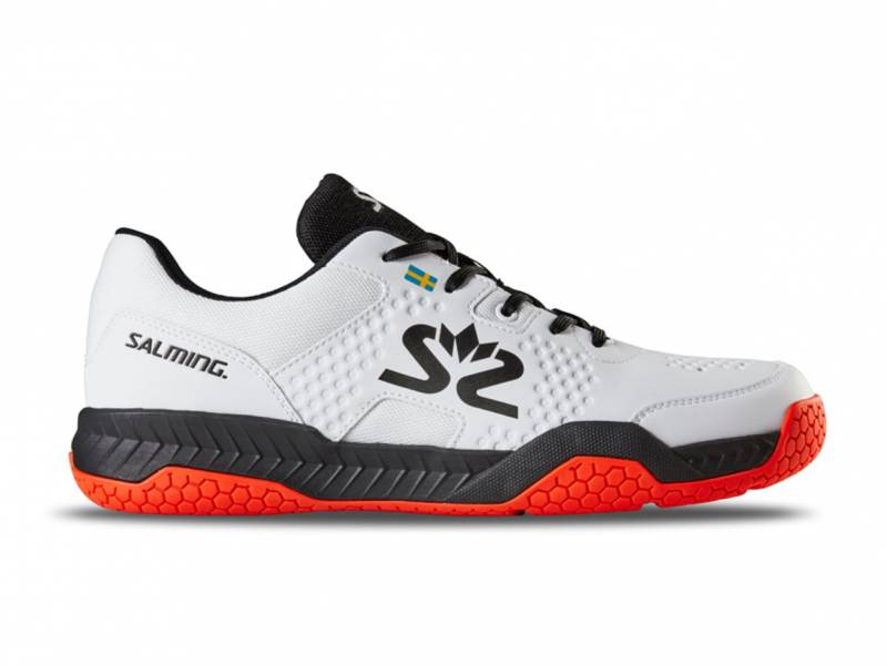 Salming Hawk Court Shoe Men