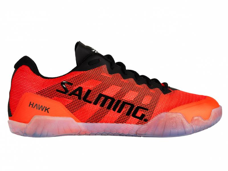 Salming Hawk Shoe Men (Herren)