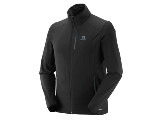 Salomon Activity Soft JKT M (Herren)