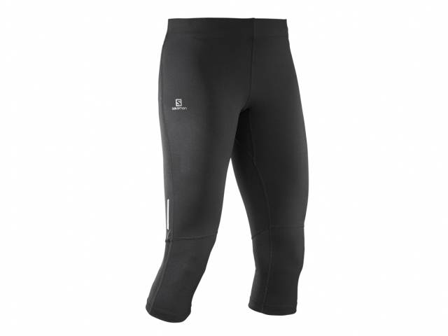Salomon Agile 3/4 Tight W (Damen)