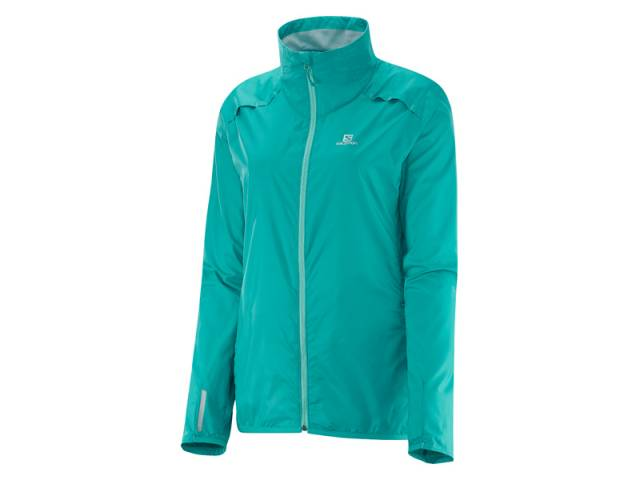 Salomon Agile Jkt W (Damen)