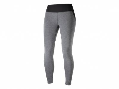 Salomon Agile Long Tight W (Damen)