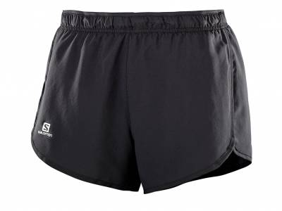 Salomon Agile Short W (Damen)