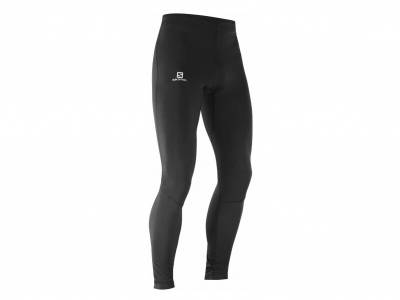 Salomon Agile Warm Tight M (Herren)