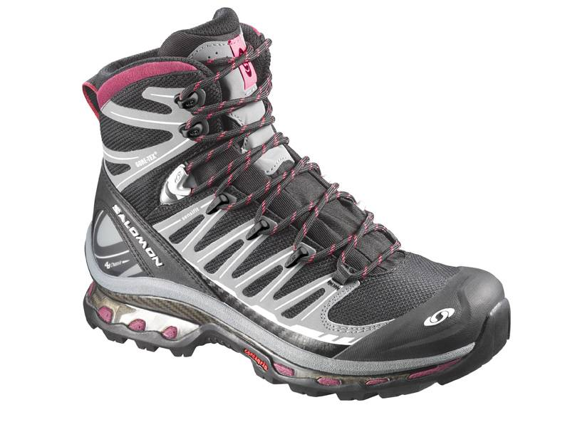 Salomon Cosmic 4D 2 GTX W (Damen)