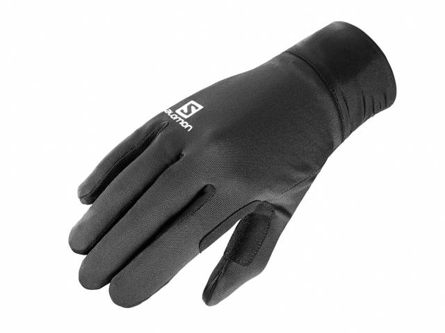 Salomon Discovery Glove W (Damen)