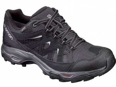 Salomon Effect GTX W Phantom (Damen)