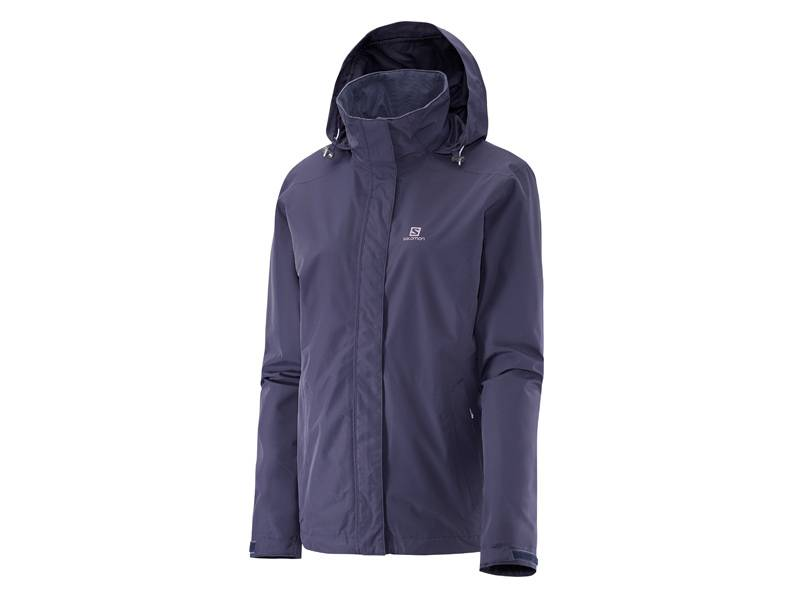Salomon Elemental AD Jkt W (Damen)
