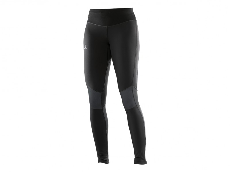Salomon Elevate Warm Tight W (Damen)
