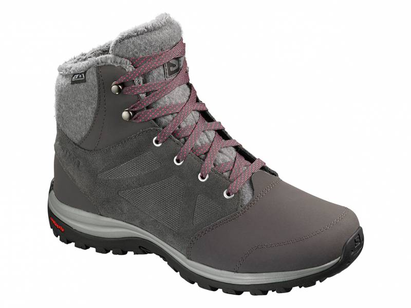 Salomon Ellipse Freeze CS WP (Damen)
