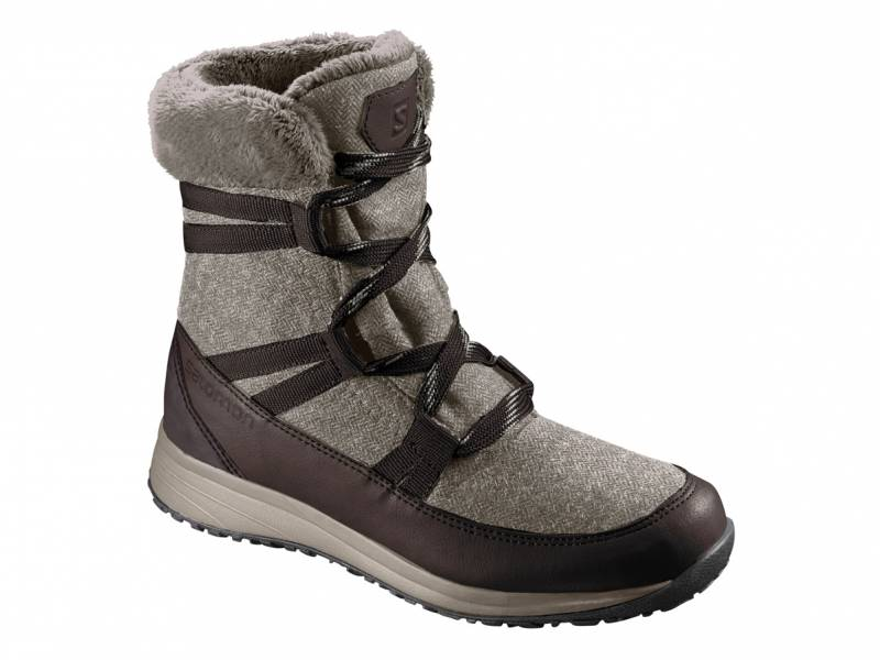 Salomon Heika CS WP (Damen)