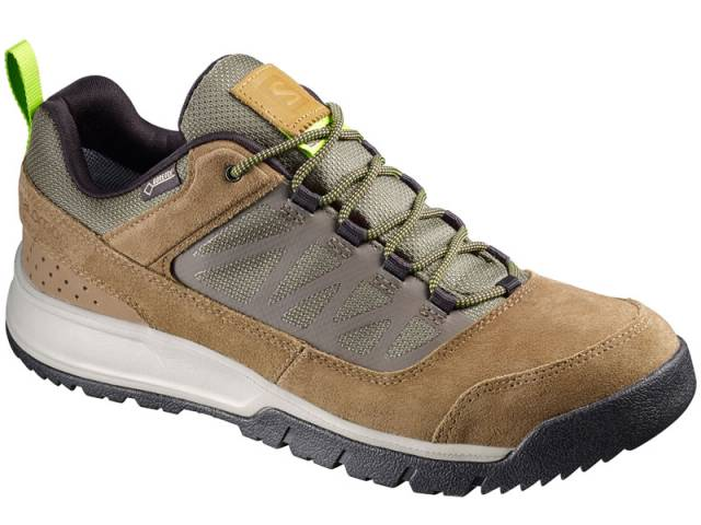 Salomon Instinct Travel GTX (Herren)