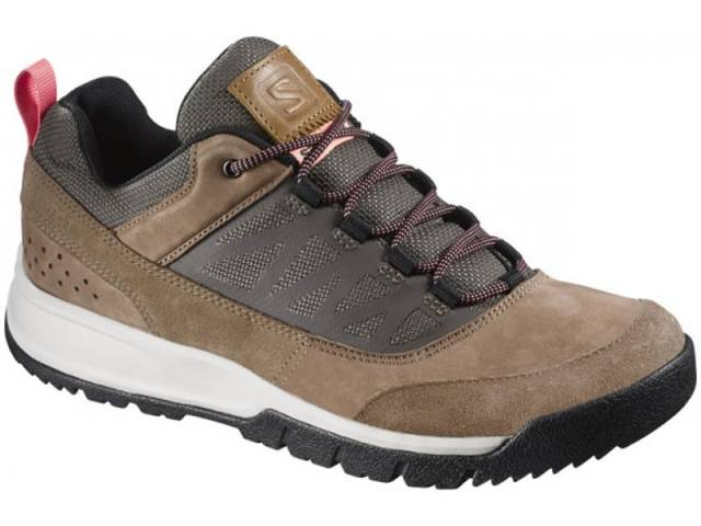 Salomon Instinct Travel Ws (Damen)