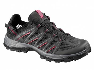 Salomon Lakewood W (Damen)