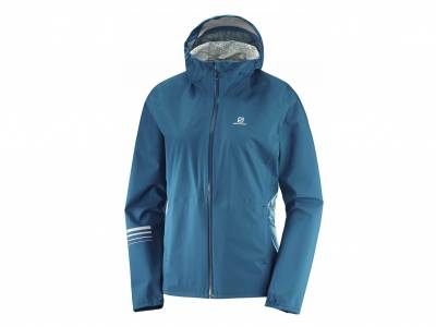 Salomon Lightning WP Jacke (Damen)