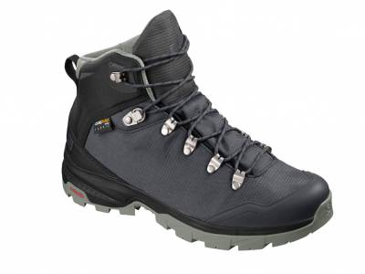 Salomon Outback 500 GTX W (Damen)