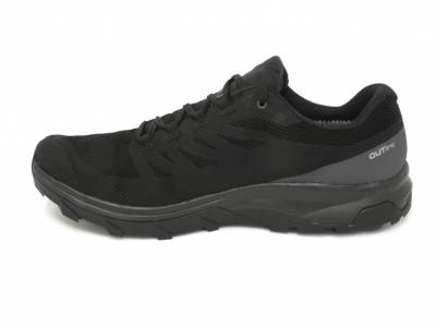 Salomon Outline GTX (Herren)