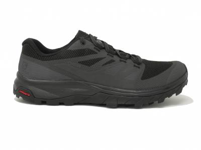 Salomon Outline GTX W (Damen)
