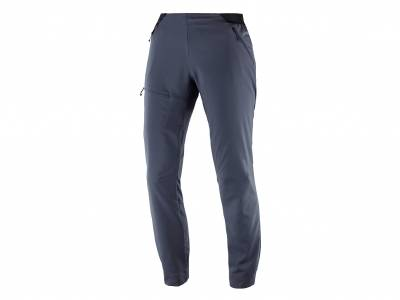 Salomon OUTSPEED PANT W (Damen)