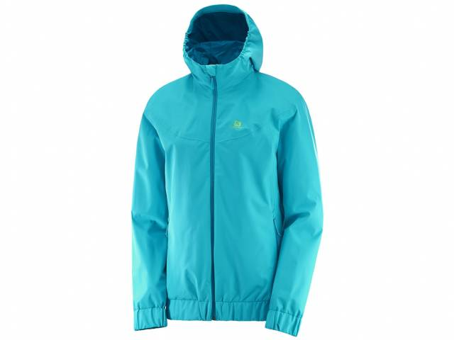 Salomon Primary Jacke (Damen)