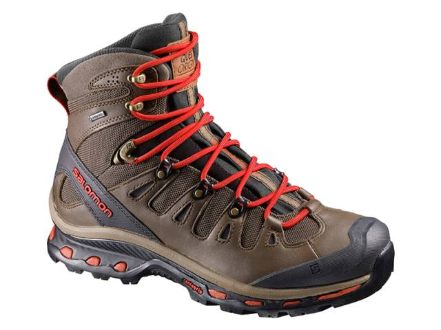 Salomon Quest Origins GTX (Unisex)