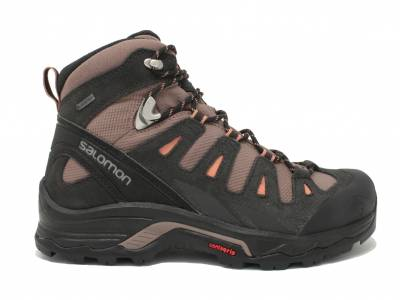 Salomon Quest Prime GTX W (Damen)