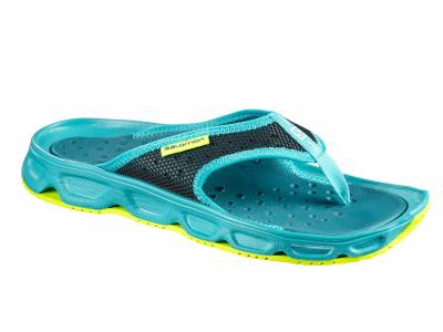 Salomon RX Break W (Damen)