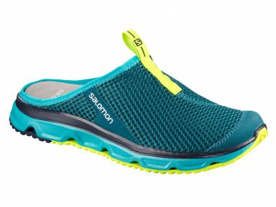 Salomon RX SLIDE 3.0 W (Damen)
