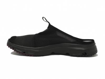 Salomon RX SLIDE 4.0 (Damen)