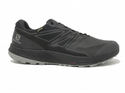 Salomon Sense Escape 2 GTX (Herren)