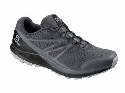 Salomon Sense Escape 2 (Herren)