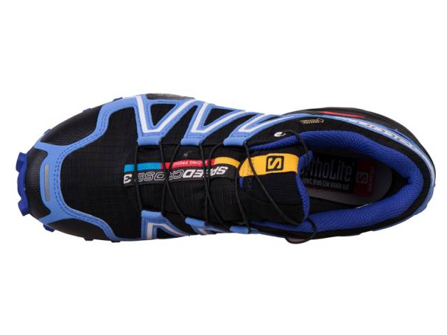 Salomon Speedcross 3 GTX W (Damen)
