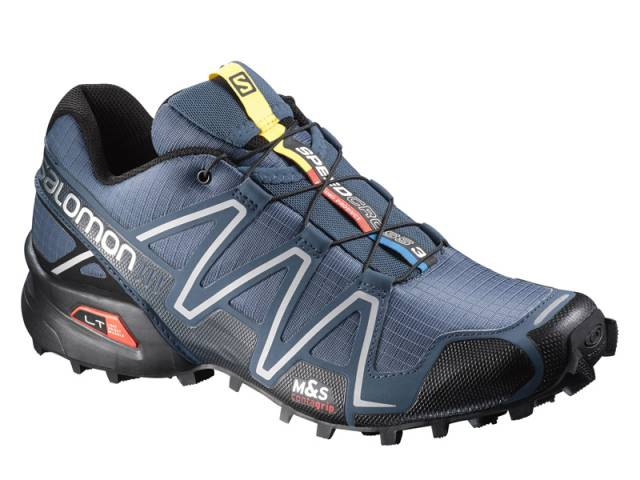 Salomon Speedcross 3 (Herren)