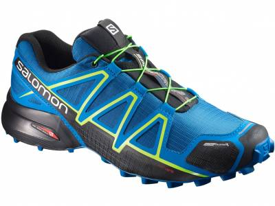 Salomon Speedcross 4 CS (Herren)