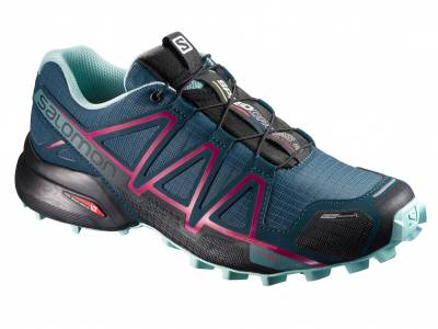 Salomon Speedcross 4 CS W (Damen)
