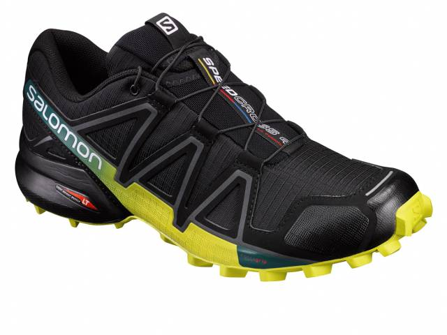 Salomon Speedcross 4 M (Herren)