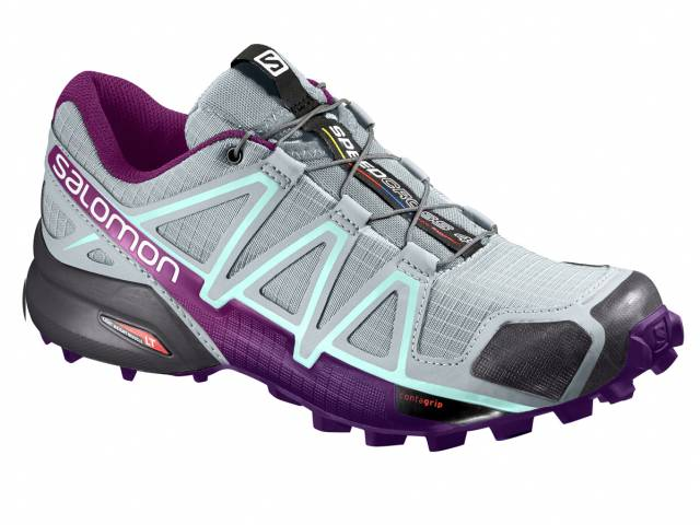 Salomon Speedcross 4 W (Damen)