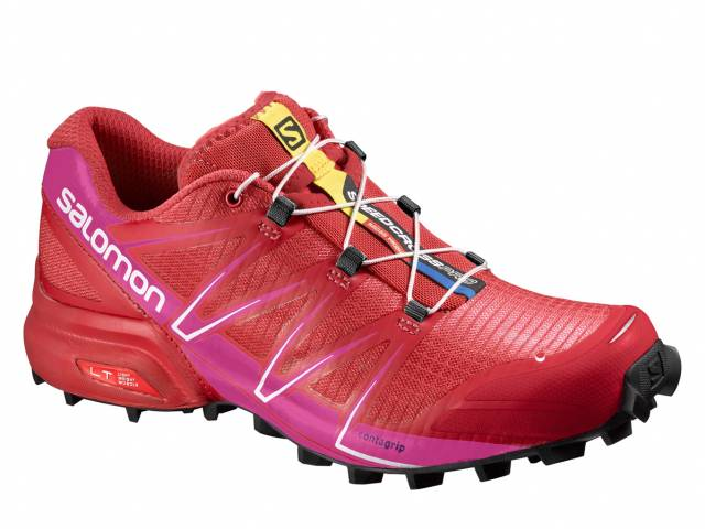 Salomon Speedcross Pro W (Damen)