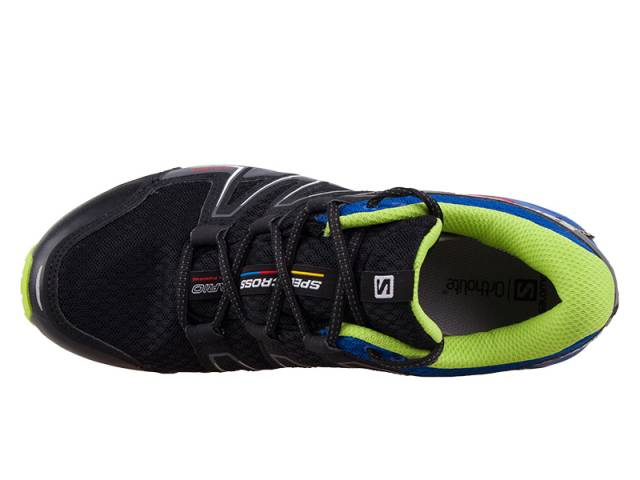 Salomon Speedcross Vario GTX (Herren)