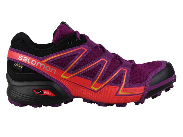 Salomon Speedcross Vario GTX W (Damen)
