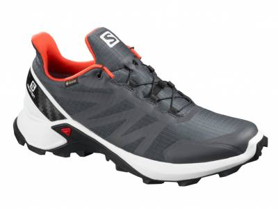 Salomon Supercross GTX (Herren)
