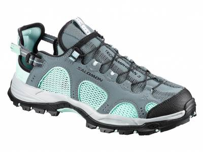 Salomon Techamphibian 3 W (Damen)