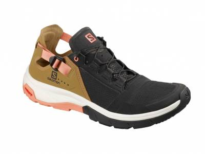 Salomon Techamphibian 4 W (Damen)